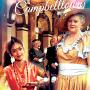 Celebrate_Campbelltown_DVD